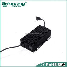 three wheel autobike car battery charger