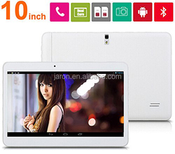 10.1 inch phone tablet android tablet 3g gps MT6572 dual core bluetooth gps fm 1GB RAM 16GB ROM