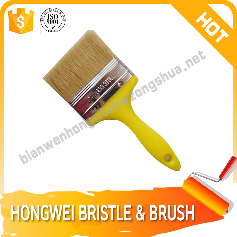 manufacturer low price paint brush ferrule