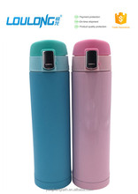 Stainless Steel thermos vacuum flask travel mug