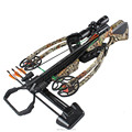 2018 New M81 Outdoor Sports Hunting Crossbow