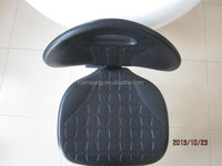High Quality ESD Chair,laboratory stool TF03