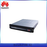 Best Price Huawei Original Storage Server