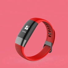 fitness tracker <strong>smart</strong> <strong>watch</strong> with heart rate monitor