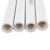 Standard Energy Saving Professional Line Pipes
