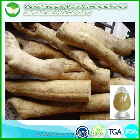 high quality hot selling raw tongkat ali/tongkat ali extract powder/tongkat ali powder