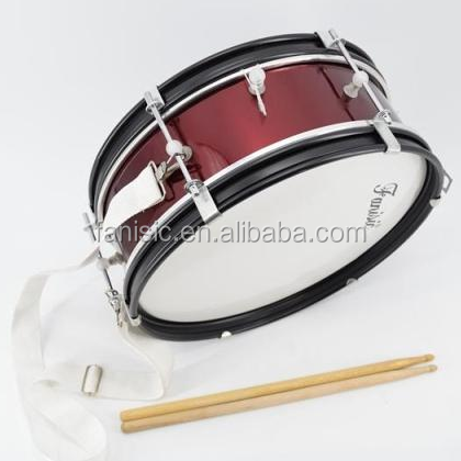 Wholesale Junior Marching Snare Drum
