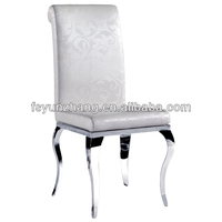 less 40 dollar hotel wedding white leather chair