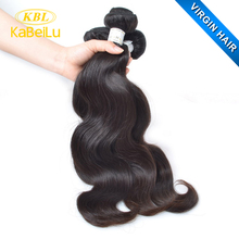 Excellent Grade of hair product hair thermalizer system malaysian virgin hair