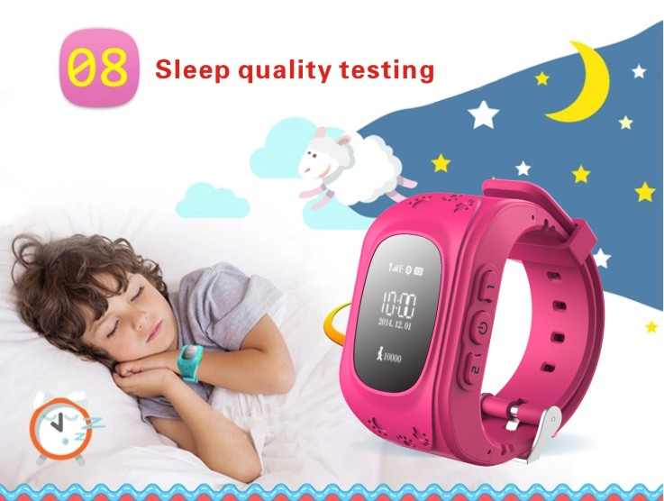 Q50 kids watch 8.jpg