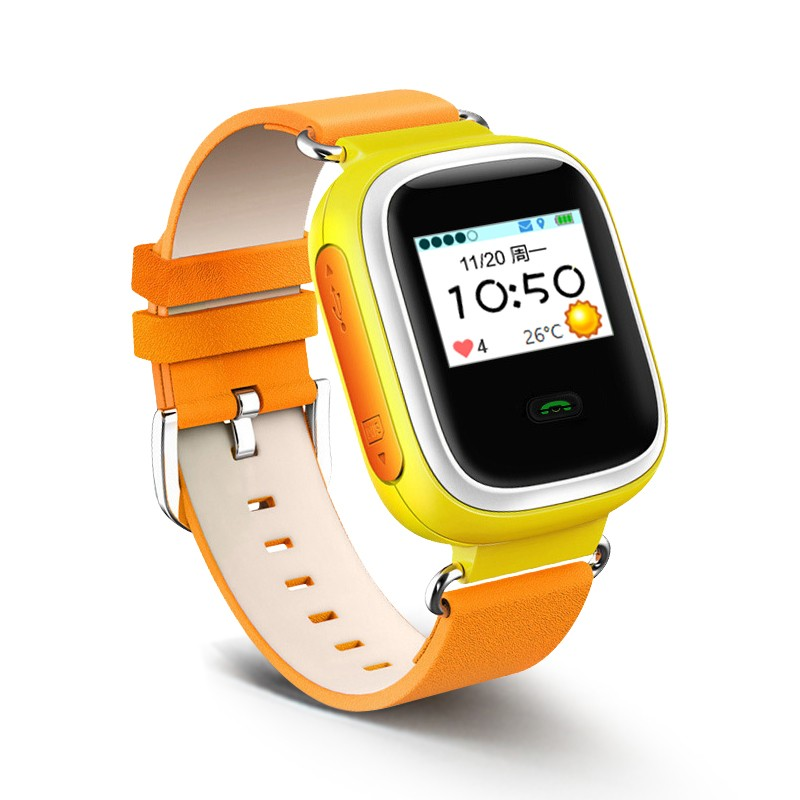 smart watch Android smart fashion watch