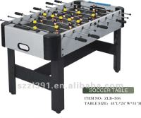 The most popular new design table soccer