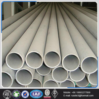 carbon seamless steel pipes din 17175/ st 35.8