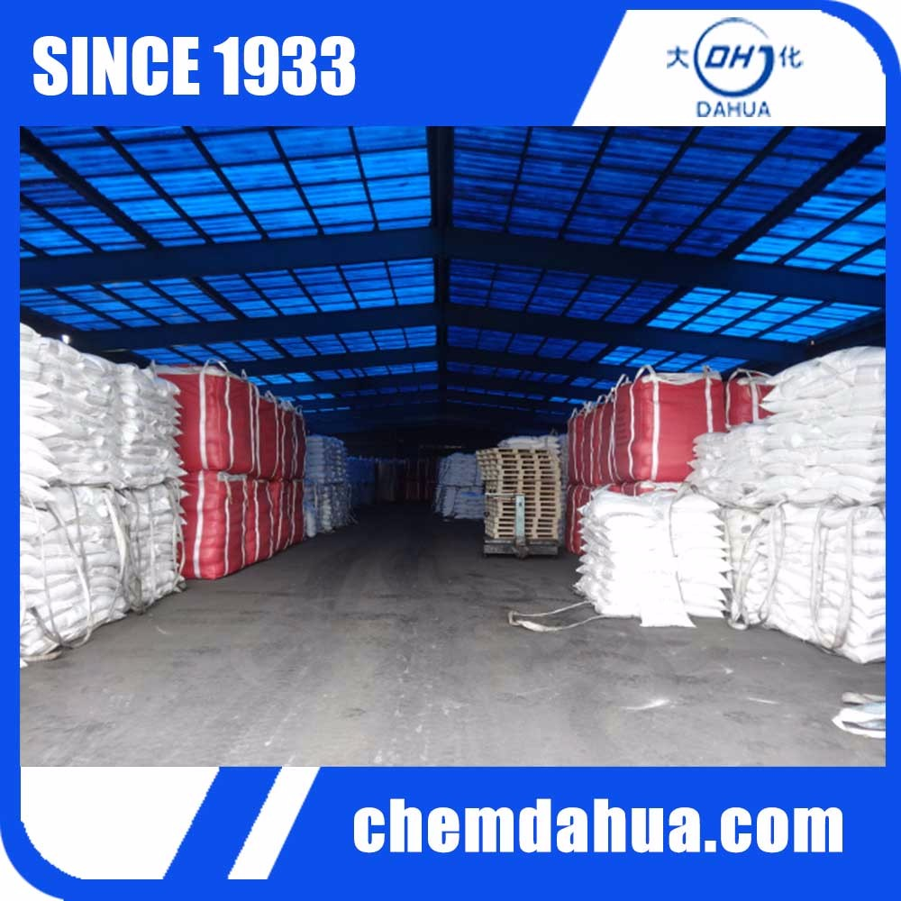 Prompt delivery!!! Chinese Golden Plant 10043-52-4 CaCl2 Calcium Chloride Snow Melting lower price
