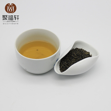 Chinese famous brand loose green tea 41022