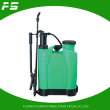 Cheap Price 16Lilter High Pressure Garden Yard Manual Sprayer Tank