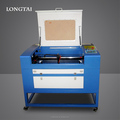 screen protector 80w 6090 laser cutting machine
