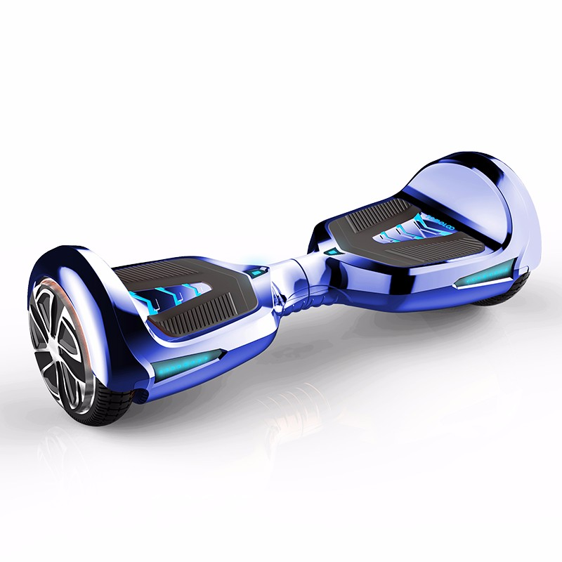 2016 Tomoloo 2016 2 wheel hoverboard with samsung battery two wheels self balancing scooter with UL2272 certificate