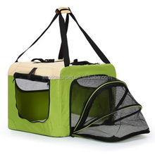 New Design Pet Products with Expandable Room