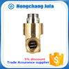 oem service means plumbing pipes swivel joint oil quick coupler