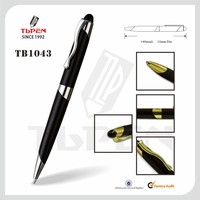 Promotional Pen Use and Cheap ball Pen TB1043