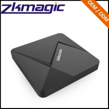 big factory android tv box with flash player 11 hd video fly box tv