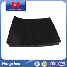 ISO Standard Hdpe 1.5mm Geomembrane,Hdpe Sheet