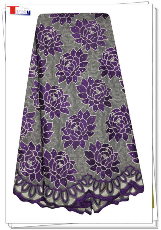 2013 african women dresses wholesale
