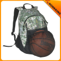 camo basketball backpack