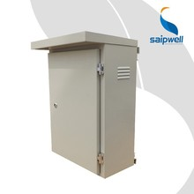 SAIP/SAIPWELL 1400*1200*300mm Electronic Standard metal box / electric cabinet / junction enxlosure