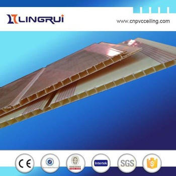 restaurant false ceiling design 600mm 600mm bathroom wall cladding China  manufacturer  restaurant false ceiling design. China Bathroom Wall Cladding