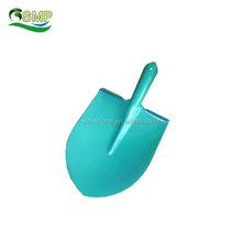 Direct factory types of shovel with good price