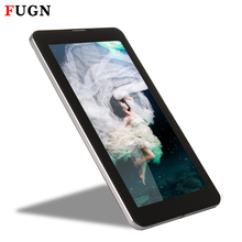"Cheapest 7 inch FUGN C74 quad core android tablets WIFI 7"" game Tablet PC"