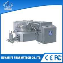 High Quality Washing Machine Assembly Line