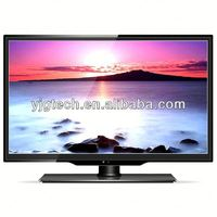 LED TV 32inch slim model samsung led tv power consumption