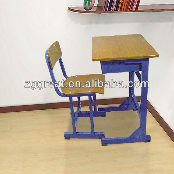hot sale good quality university classroom furniture
