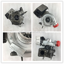 Auto diesel engine part turbocharger 796910-5002S 796910-0002 35242157G turbo for Jeep Cherokee Dodge Nitro 2.8 CRD RA428 Engine