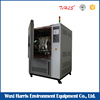 Fixed Temperature Humidity Cycling Environmental Chamber