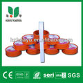 100% PTFE high quality ptfe thread seal tape