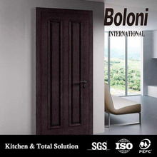 Boloni top quality door vents for interior doors with latest design