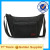 camera bag , black camera bag , ladies camera bags