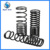 Premium Quality Rear Shock Absorber Coil Spring