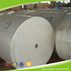 Fluff Pulp For Making Hygine Product