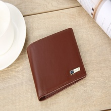 SMARTLB 2018 electronic gifts smart wallet for men maria@ donmia.com