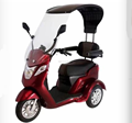 hot selling electric tricycle for adult