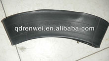 motorcycle natura rubber inner tube 250-17 taiwan quality
