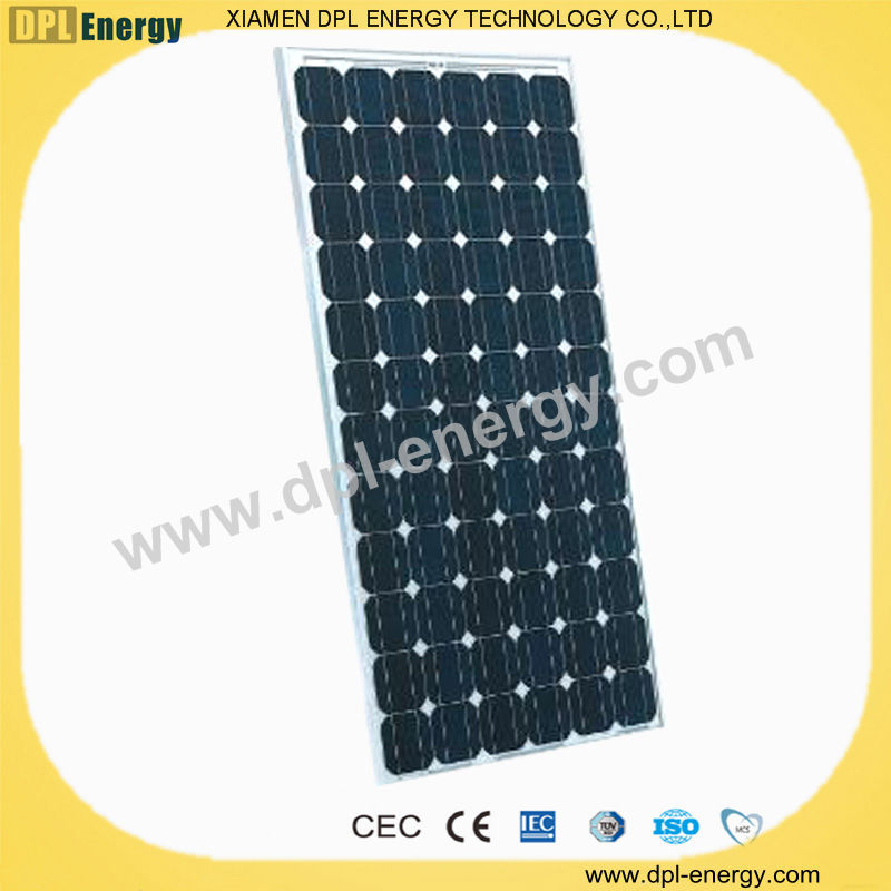 solar module tester,solar pv array,pv array junction box