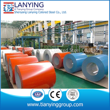 ppgi steel coil and ppgi sheets with competitive price , PPGI coil