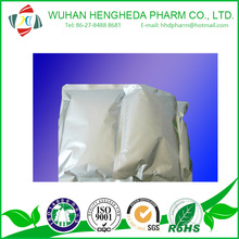 6, 7 dihydroxybeogamottin(DHB) CAS:145414-76-2/ Nettle root extract /Herbal extract/Pharmaceutica/chemical health