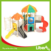 Factory Price List Of Playground Equipment,Middle School Playground Equipment